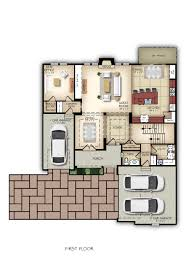 glade plan new home floor plans in libertyville il