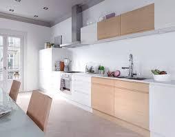 meuble haut de cuisine castorama element cuisine castorama meuble de cuisine epura blanc et chane