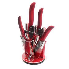 Kitchen Gifts by Popular Zirconia Ceramic Knives Buy Cheap Zirconia Ceramic Knives