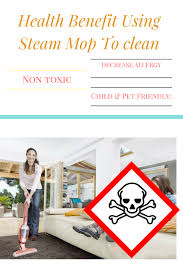 Can I Use A Steam Mop On Laminate Flooring Best Steam Mop For Hardwood Floors And Laminated Floor Best
