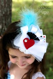 alice in wonderland halloween costumes party city 166 best alice in wonderland images on pinterest wonderland