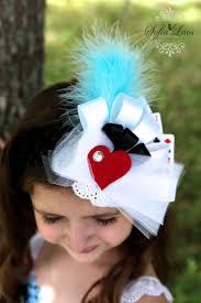 alice in wonderland family halloween costumes 166 best alice in wonderland images on pinterest wonderland