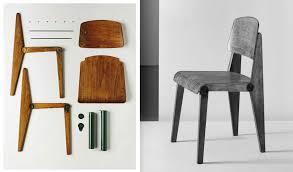 famous chair designers furniture inspiration u0026 interior design