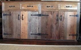 salvage cabinets near me reclaimed wood kitchen cabinets kitchen cabinet doors salvaged