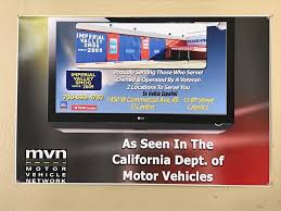 imperial valley press friday night lights imperial valley smog check home facebook