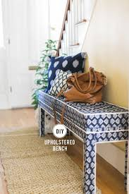 Ice Cream Bench Will Make Your House Guests Scream For Ice by 48 Best Guest Pinner Abby Larson Images On Pinterest Home Decor