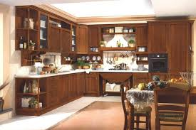 kitchen kitchen furniture design tiny kitchen design traditional