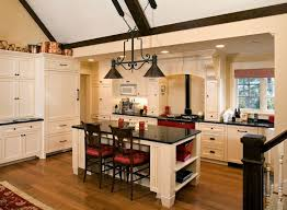 Japanese Traditional Kitchen Southern Lights Mn For A Asian Landscape With A Walkway And