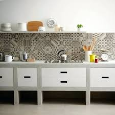 easy kitchen backsplash creative kitchen backsplash ideas creative kitchen mosaic easy