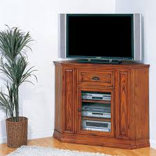 media console with glass doors living room furniture living room rustic media console and brown