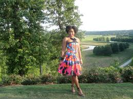 wedding guest archives thestylishmd