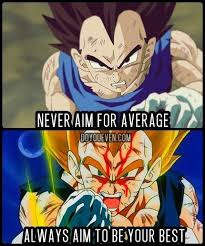 Dbz Gym Memes - 102 best dbz gym images on pinterest dragons dbz quotes and