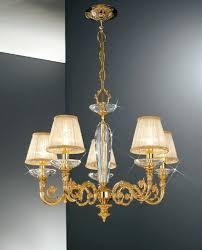ceiling fan with chandelier light chandeliers small light shades for chandelier uk chandelier lamp