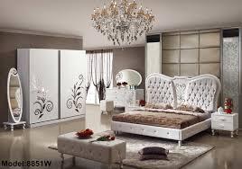 modern bedroom furniture 2017 interior design