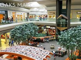 black friday fair oaks mall hours 2016 fairfax city va patch
