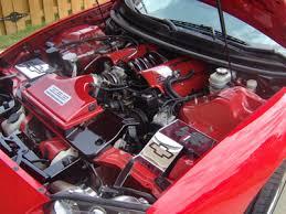 camaro ls1 engine 1993 2002 firebird transam camaro ss underhood dress up kit from