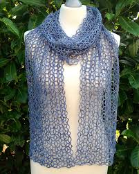 resume exles skills section beginners knitting scarf lace scarf pattern crochet crochet and knit