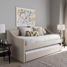 best 25 modern daybed ideas on pinterest daybed scandinavian