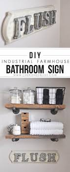 bathroom wall decor ideas best 25 wall decor for bathroom ideas on bathroom