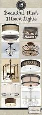 Quatrefoil Ceiling Light Best 25 Flush Mount Lighting Ideas On Pinterest Flush Mount