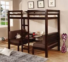 Loft Bed Set Bedroomdiscounters Loft Beds Workstation Beds Tent Beds