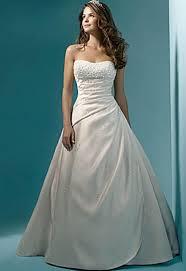 alfred angelo wedding dresses weddbook