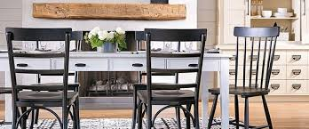 furniture stores in california nevada and arizona living spaces