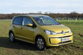 volkswagen electric car electric car news reviews and advice uk