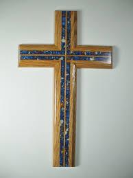 wooden crosses for sale big wood crosses for sale a f woodart