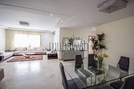 appartement 2 chambre appartement de 98 m 2 chambres salon dans le zenith parc bouskoura