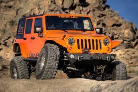 jeep wrangler 4 door orange free shipping on teraflex jeep jk long arm lift kit suspensions