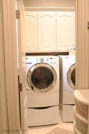 laundry room tour my favorite organization tips simply organized