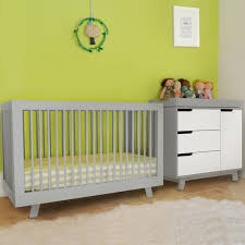 Babyletto Hudson 3 In 1 Convertible Crib Furniture Popular Babyletto Hudson Crib Review Safety