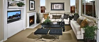 Amazing Interiors Wonderful Interior Designers In California And Amber Interiors