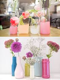 jar centerpieces for weddings remarkable vase decorations for weddings 86 in table centerpieces