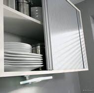 ikea kitchen cabinet sliding doors like the idea of sliding doors on the cabinets kitchen
