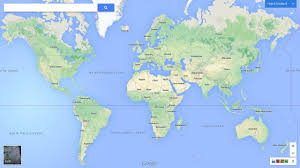 Where Is Greece On The World Map by Google Maps For Iphone Download