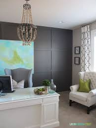 colors for a home office 15 home office paint color custom home office painting ideas