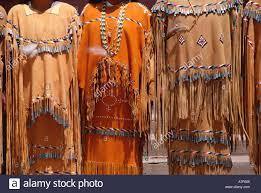 native american apache indian women in cerimonial dress stock