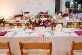 indoor mercury hall wedding may 13 2016
