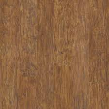 Laminate Flooring Cincinnati Shaw Floors Laminate Heron Bay Discount Flooring Liquidators