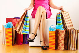 Wardrobe Online Shopping Personal Shopping Toronto Image Consulting Personal Stylist