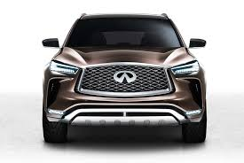 infiniti qx60 trunk space infiniti news breaking news photos u0026 videos green car reports