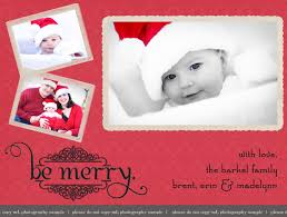 christmas card messages verses christmas lights decoration