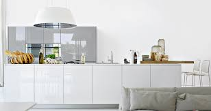 white kitchen faucet best contemporary kitchen faucets all about house design