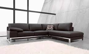 Leather Ikea Sofa Best Ikea Leather Sofa With Elegance And Comfort At High Quality
