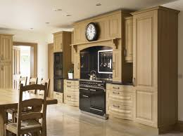 Masters Kitchen Cabinets by Kitchens Kitchen Masters Ni