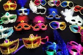 mardi gras masks wholesale masquerade mask wholesale ebay