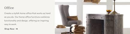 Wayfair Wedding Registry And Home Decor Items Brit Co by Hooker Furniture Wayfair