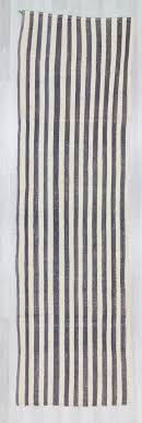 Black And White Striped Runner Rug Astounding Patio Black Striped Outdoor Rug S Decorations